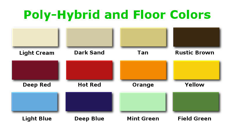 2 car garage floor epoxy paint coating kit ebay for Carpet and paint color combinations