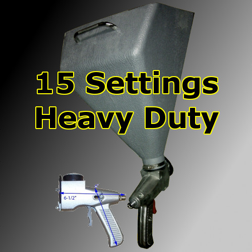 spray lining and coatings ebay stores